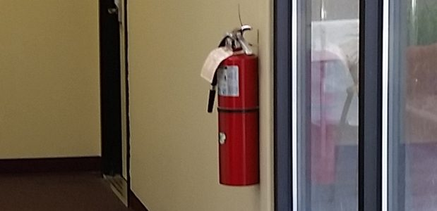Fire Extinguishers Fire Safety Tips Amp Local Pros