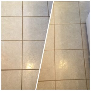 Cracked Grout: Causes, Repair & Replacement - HomeAdvisor