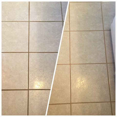 Cracked Grout Causes Repair Replacement Homeadvisor
