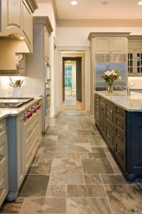Charming 1. Wall Ovens