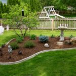 The Basics of Landscaping