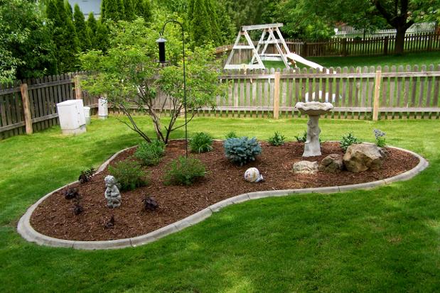 Basics Of Landscaping Soil Testing And Landscape Design