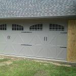 Detached Vs Attached Garages Pros Amp Cons Homeadvisor
