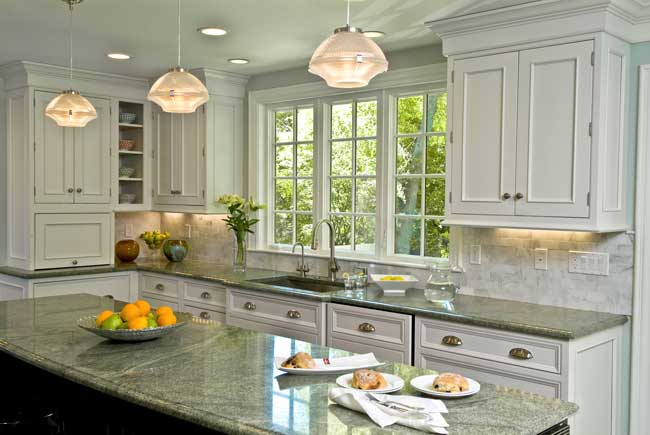 Cabinet Amp Countertop Glossary Homeadvisor