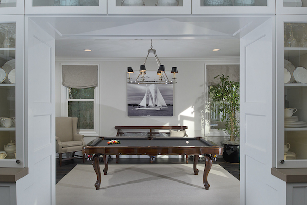 Wrought iron chandelier antiques design materials cost pool table lights and lighting design greentooth Gallery