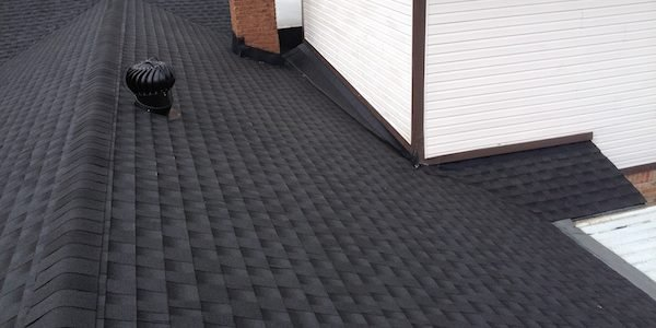 Of All The Roofing Options Available For Your Home Asphalt Is By Far Most Por An Estimated 80 American Houses Are Built With Roof