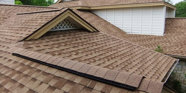 Roofing Roof Shingles Roof Leaks Sheathing