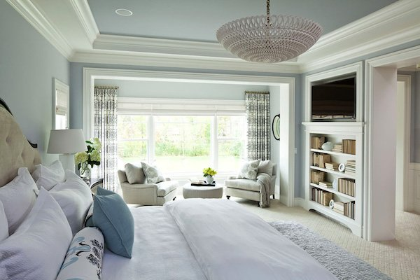 Master Bedroom Addition Master Suite Additions  Ideas & Design