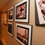 Mounting Wall Art and Metal Wall Art