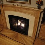 Choose the Best Fireplace for Your Home