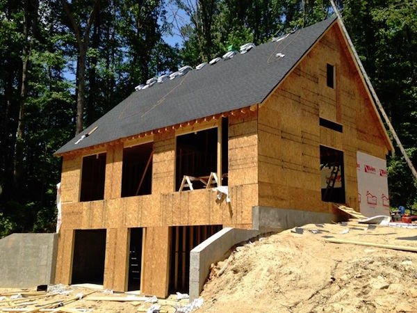 Planning For A Home Addition - Software, Design & Hiring Pros