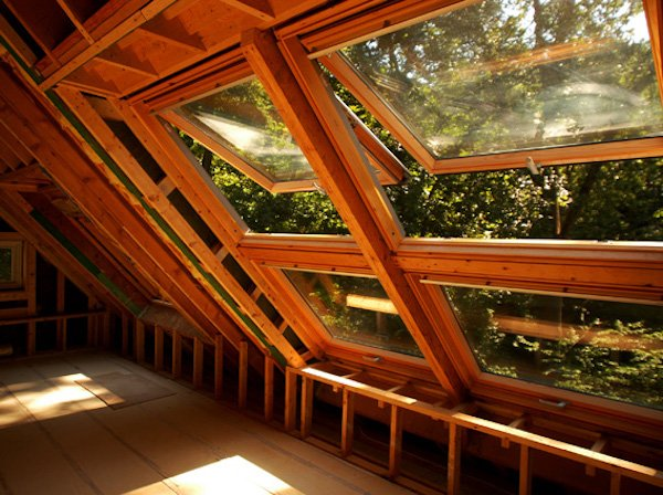 Skylight Repair Diffe Kinds General Info Local Pros