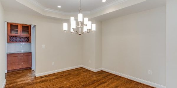 Tray Ceiling Lighting Decorating Installation Tips