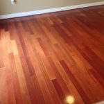 Pros and cons of slate flooring homeadvisor for Prefinished hardwood flooring pros and cons