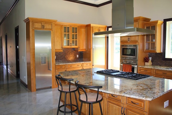 True Cost Of Remodeling Kitchen