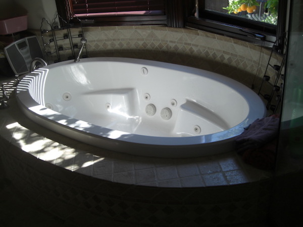 Bathroom Jacuzzi Tub whirlpool tubs | whirlpool bathtub