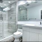 Shower Liner Curtain Mold amp Mildew Leakage Repair Replace