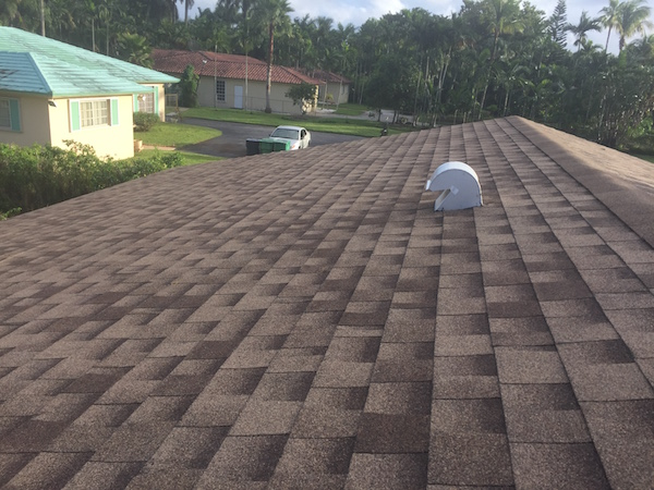 Roofing Shingles Roof Shingles Roof Trusses