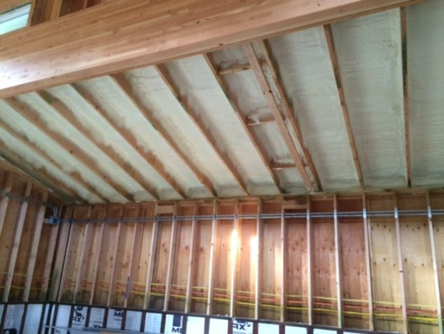 Spray foam insulation spray on insulation spray foam insulation solutioingenieria Image collections