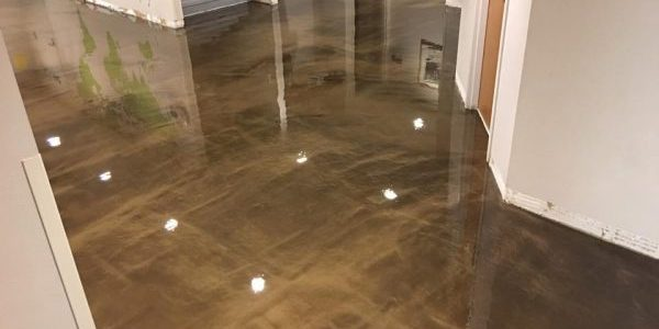 flooring and express polished blog floors floor pros cons concrete