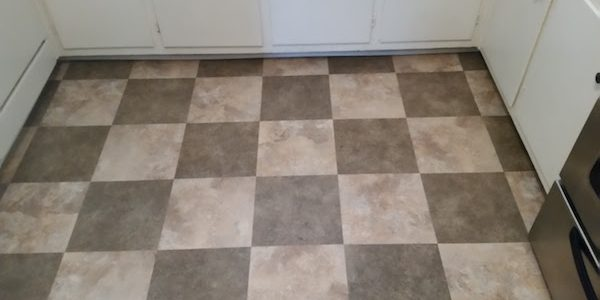 Removing Vinyl Flooring - HomeAdvisor