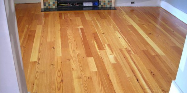 Pine Flooring Reclaimed Installation Costs Amp Hardwood