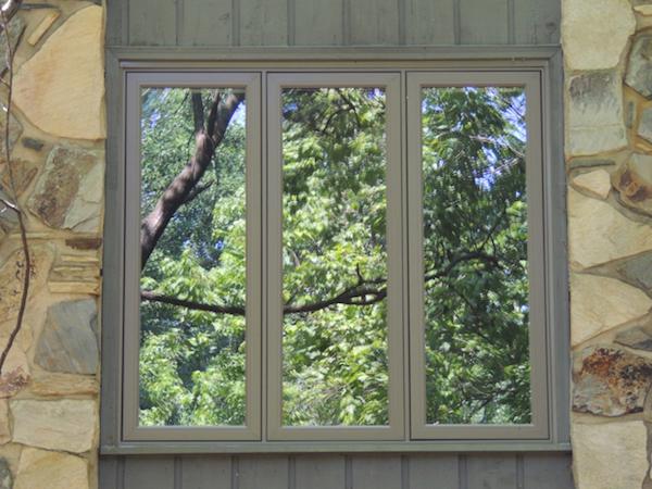 Casement Replacement Window Homeadvisor