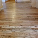 Vinyl Flooring Pros Cons Amp Types Homeadvisor
