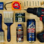 Semi-Annual Home Maintenance Checklist