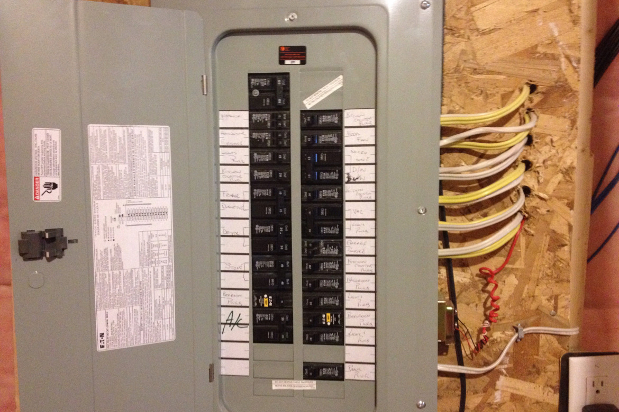 fuse box in barn is your electrical wiring a hazard in your home   is your electrical wiring a hazard in your home