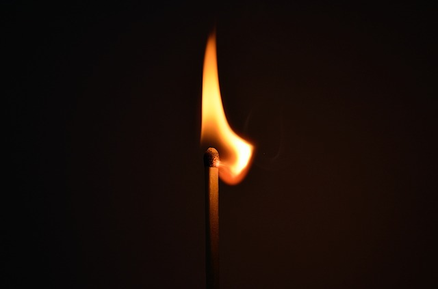 Home Fire Safety Fire Prevention Tips