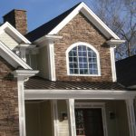 Stone Veneer: Better than the Real Thing?