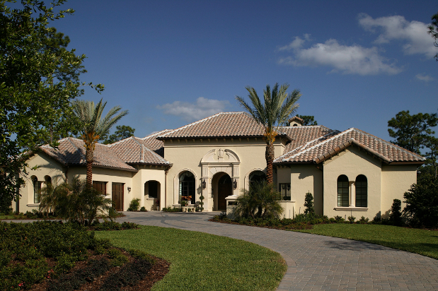 Tile Roofing General Info Tips Local Contractors