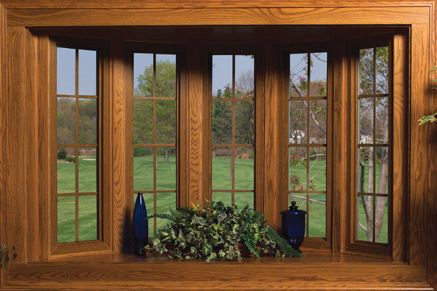 Installing a window and hardware for a window requires the carpentry skills to create the opening for the window as well as sealing it off so the window ... & Window Styles - A Glossary Of Window Types Pezcame.Com
