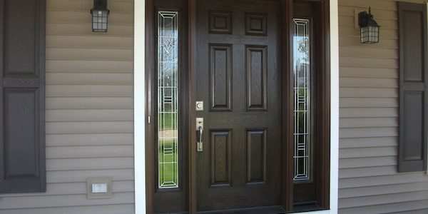 Door Repair General Info Tips Who To Call Rh Homeadvisor Com Screen Door  Repair Listowel Ontario