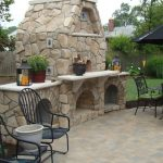 Wrought Iron Furniture for Your Patio and Home