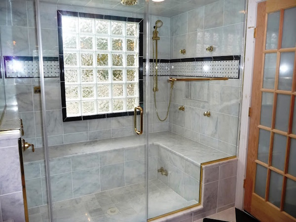 Shower Remodel Ideas homeadvisor's shower remodel guide | ideas, costs & how-to's