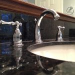 DIY Guide to Fix a Leaky Faucet