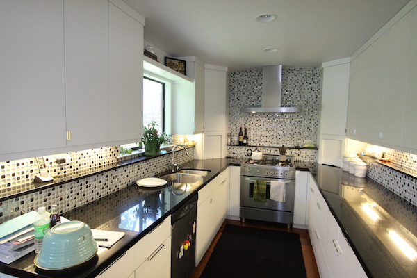 Galley Kitchen Galley Kitchen Remodelers Galley Kitchen Design