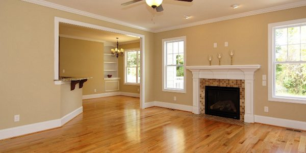 Excellent Homeadvisors Drywall Repair Guide Patching Tips Costs Best Image Libraries Ponolprimenicaraguapropertycom
