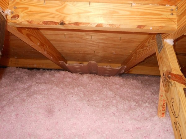 Insulation Upgrades Attic Walls Basement Windows Amp Doors