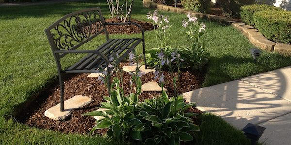 Garden Bench Garden Sculpture Design Types Installation Gorgeous Garden Design Website Remodelling