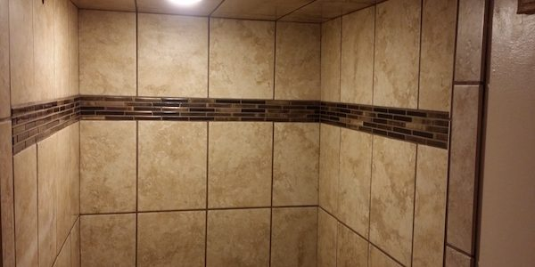 Ceramic Wall Tiles Stone Ceramic Wall Tiling Maintenance