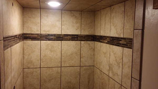 Ceramic wall tiles stone ceramic wall tiling maintenance - How to install ceramic tile on wall ...