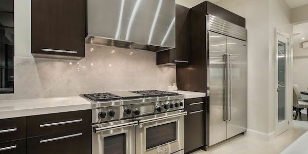 Appliance Safety Tips General Info Amp Who To Call