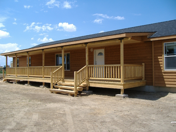 Modular Home Construction Builders Floor Plans Amp Benefits