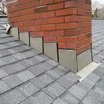 Rubber Roofing Benefits Amp Alternatives Homeadvisor