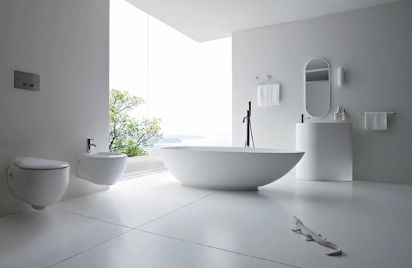 Questions To Ask A Bathroom Contractor HomeAdvisor - Questions to ask contractor for bathroom remodel
