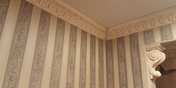 Image result for crown molding