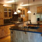 Getting to Know Wood Cabinet Options